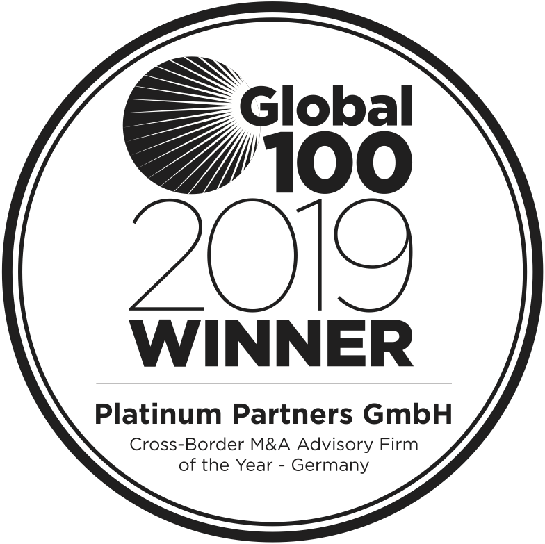 Global_100-2019_award_logo_Platinum_Partners_GmbH