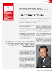 2016_M_A_Awards_Magazine_-_Platinum_Partners_MA16032